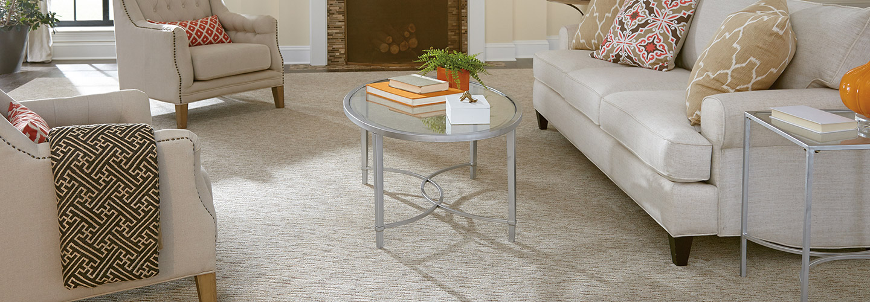 Designers Choice Exclusive To Floors To Go Oak Hill Fl Oak