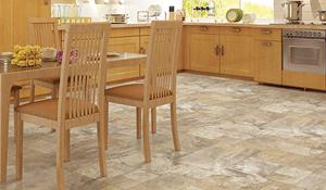 Oak hill floors to go serving oak hill new smyrna beach for Edgewater oak luxury vinyl plank